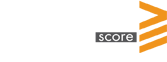 SEIPRA SCORE Logo